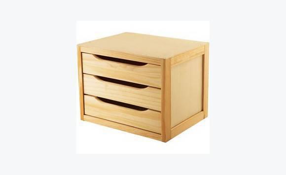 Petite commode de rangement annonce meubles et - Petite commode de rangement ...